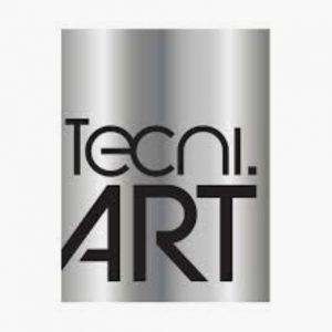TechniArt