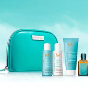 Moroccanoil Gifts And Special Offers